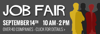 jobFair fall2016 footerAd