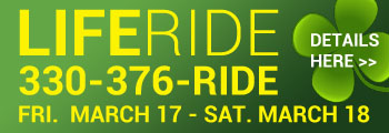 liferide stpattys footerad 2017