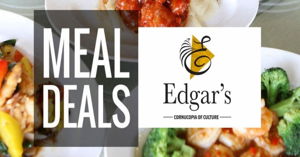 Copy of Meal Deals